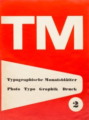 Cover from 1935 issue 2