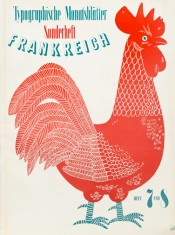 Cover from 1935 issue 7-8