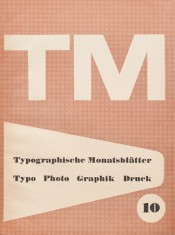Cover from 1935 issue 10