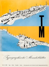 Cover from 1939 issue 4-5