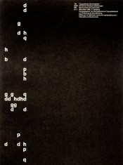 Cover from 1958 issue 3