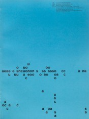 Cover from 1958 issue 6-7