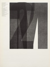 Cover from 1967 issue 2
