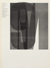 Cover from 1967 issue 8/9