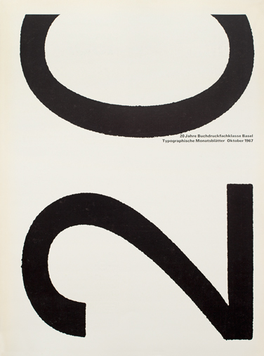 Cover from 1967 issue 10