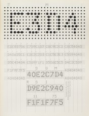 Cover from 1975 issue 11