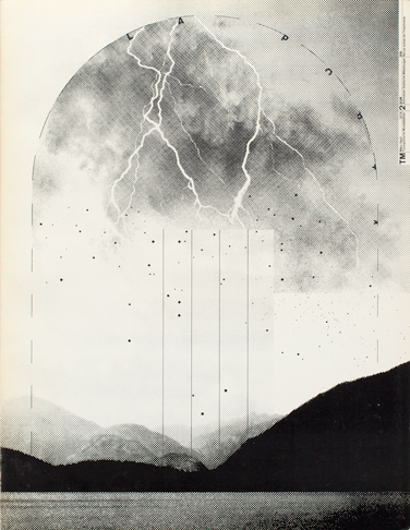 Cover from 1978 issue 2
