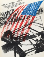 Cover from 1980 issue 1