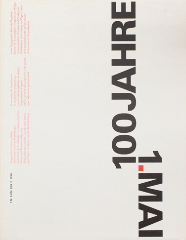 Cover from 1990 issue 2