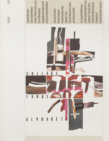 Cover from 1990 issue 5