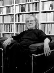 Hans Rudlof Bosshard